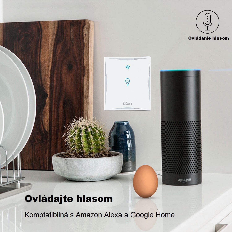 kesen-dotykovy-vypinac-wifi-google-home-amazon-alexa