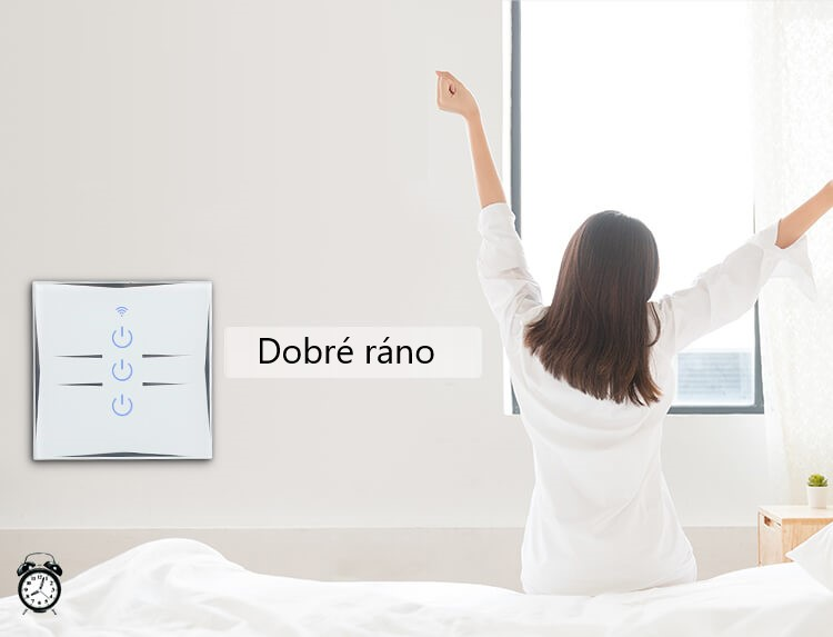 kesen-dotykovy-vypinac-wifi-tuya-smart-life-casovac-3