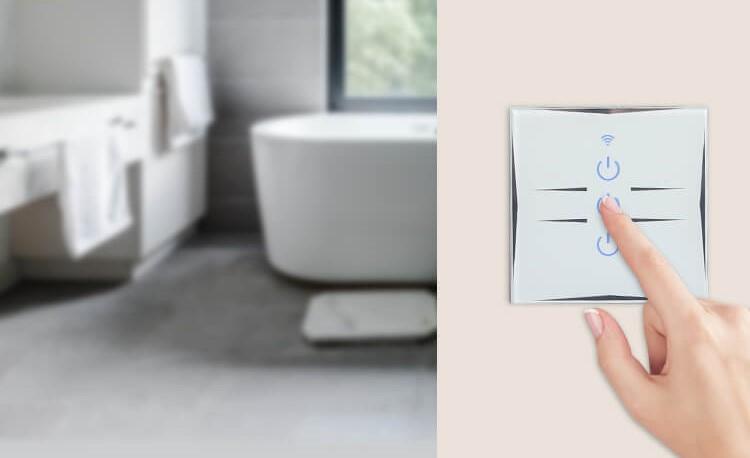 kesen-dotykovy-vypinac-wifi-tuya-smart-life-ovladanie-dotykom