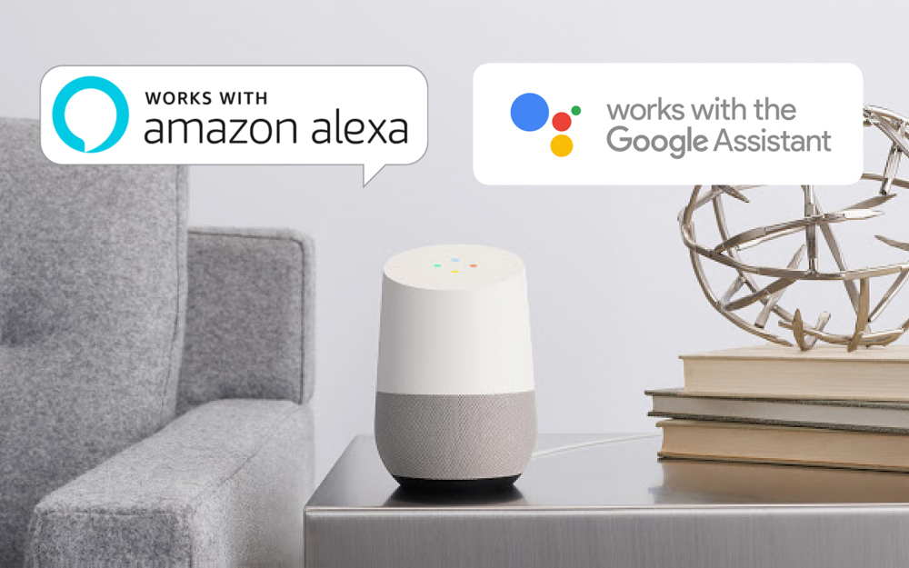 konyks-google-home-amazon-alexa