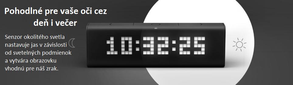 lametric-smart-time