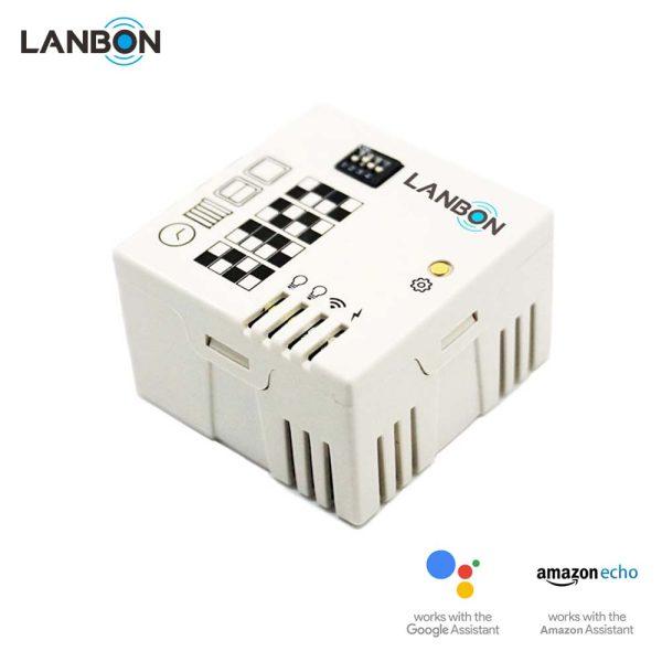 lanbon-2-kanalovy-spinaci-modul