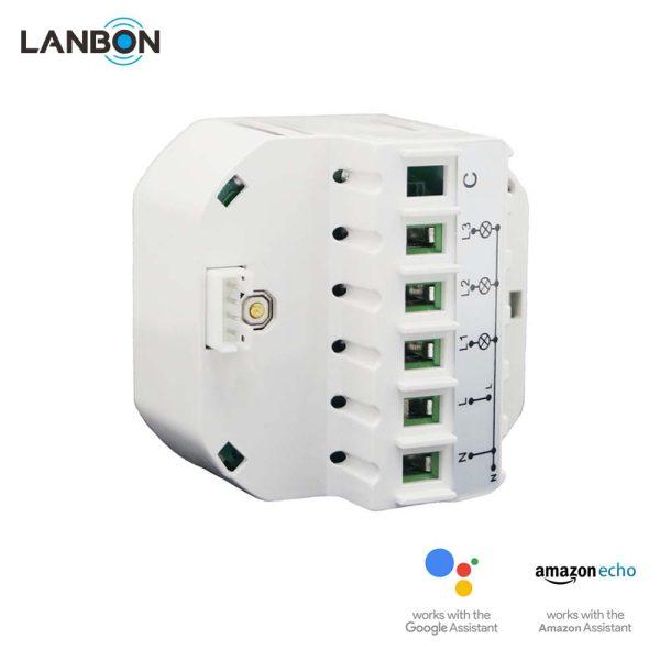 lanbon-3-kanalovy-spinaci-modul