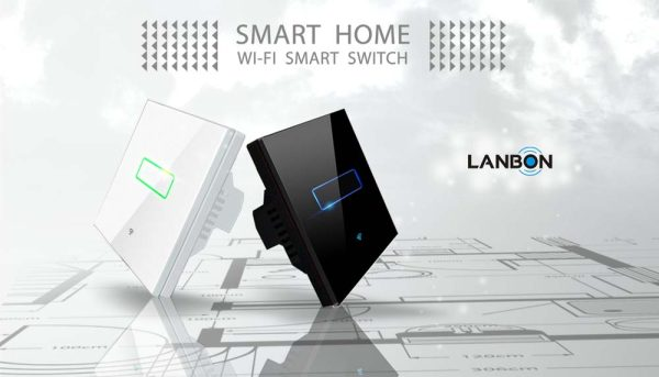 lanbon-dotykovy-wifi-vypinac-1okruh