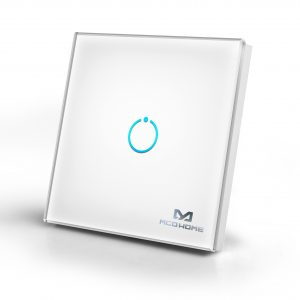 mco-touch-switch-zwave