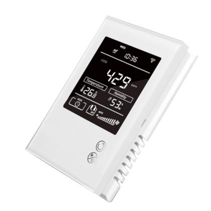 mco-zwave-co2-senzor