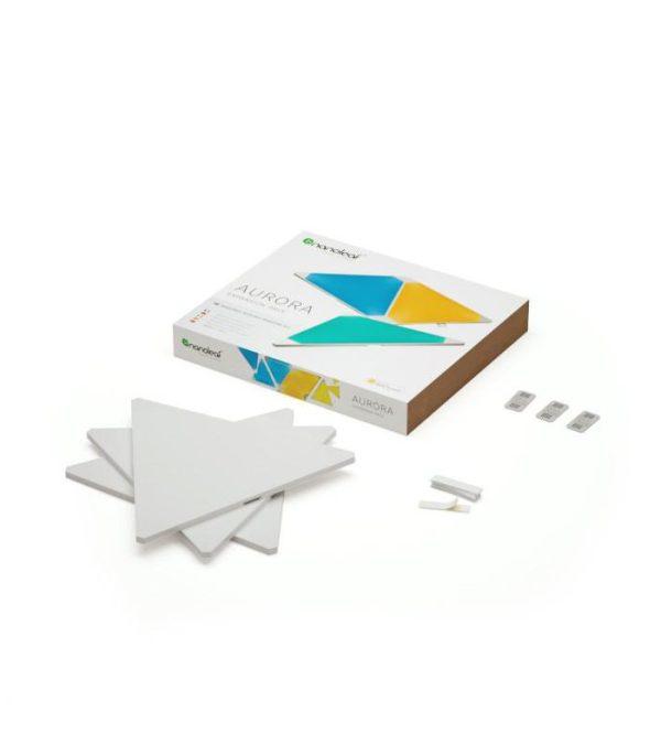nanoleaf-light-panels-expansion-pack-3