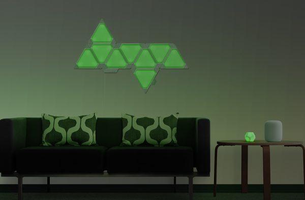nanoleaf-remote