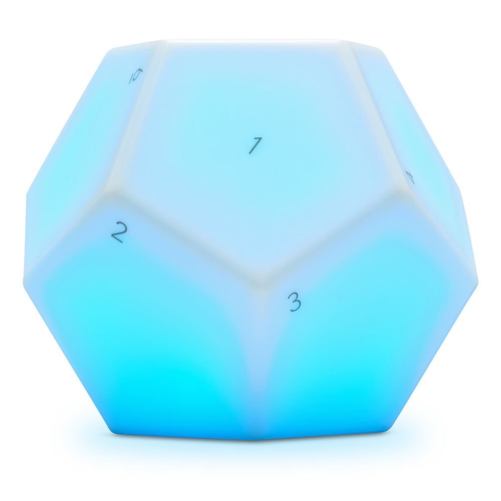 nanoleaf-remote