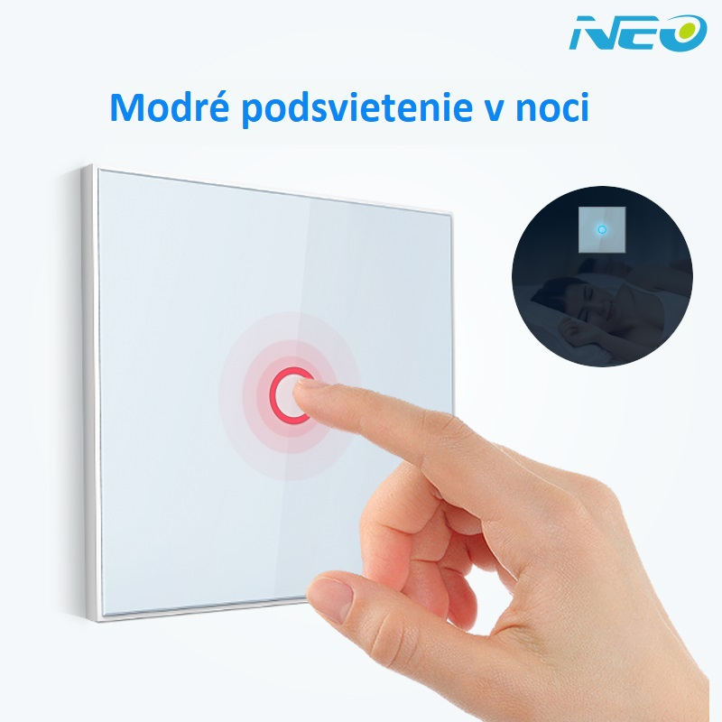 neo-coolcam-1gang-lightswitch