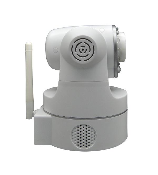 neo-nip-09l2j-kamera