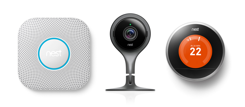 nest-google-inteligentny-termostat