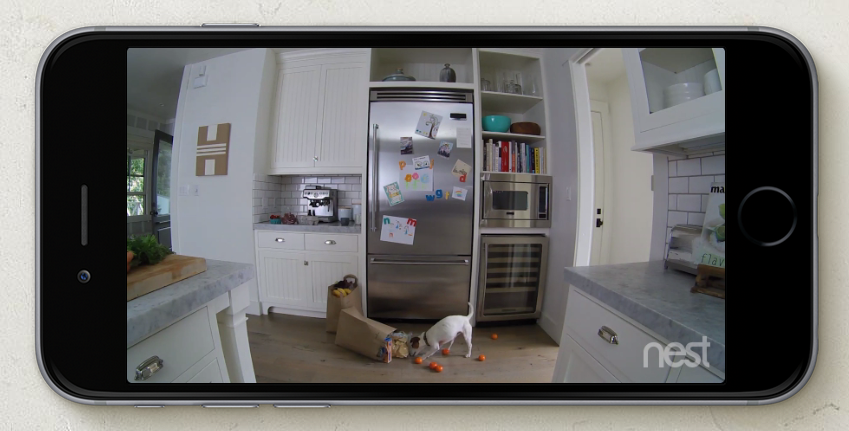 google-nest-cam-ip-kamera