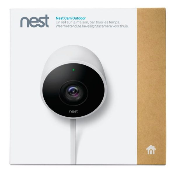 nest-nest-cam-outdoor-ip-camera