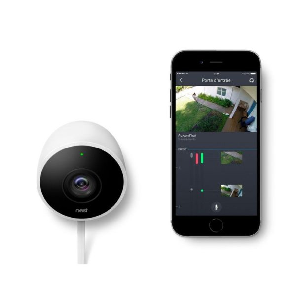nest-nest-cam-outdoor-ip-camera