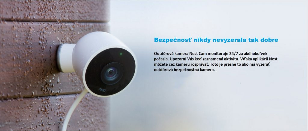 google-nest-cam-outdoor-ip-camera