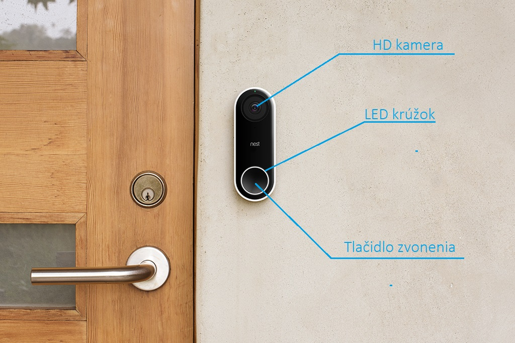google-nest-hello-video-doorbell