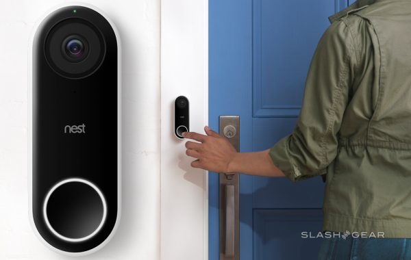 nest-nest-hello-video-doorbell