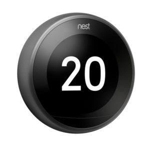 google-nest-termostat-cierny-3-generacia