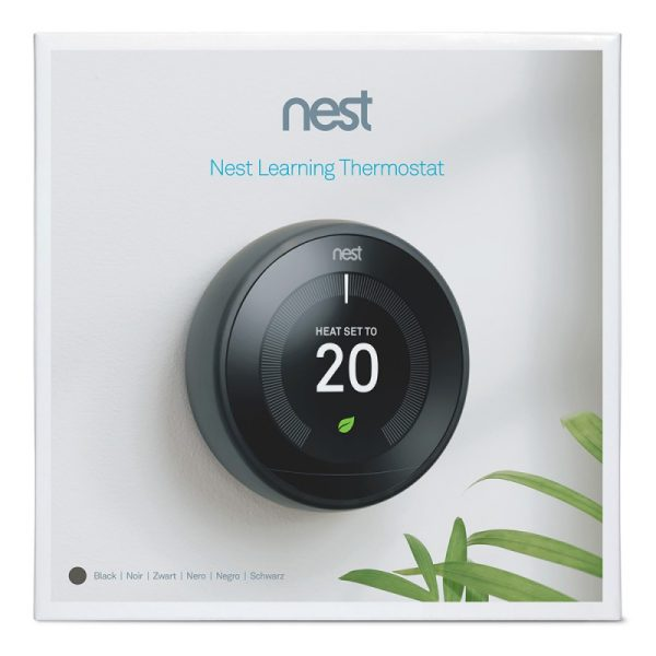 nest-nest-learning-thermostat-3rd-generation-black