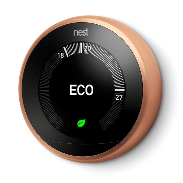 nest-nest-learning-thermostat-3rd-generation-copper