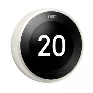 google-nest-termostat-biely-3-generacia