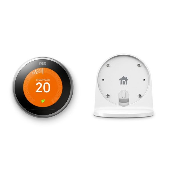 nest-stand-for-3rd-generation-learning-thermostat