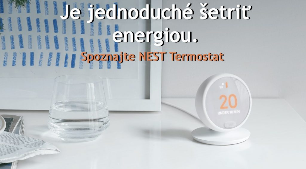 google-nest-termostat-e