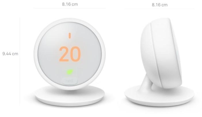 nest-termostat-e