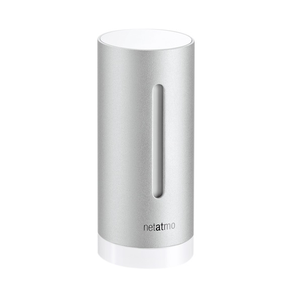 netatmo-interierovy-modul-pre-urban-weather-station-1