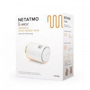 netatmo-smart-radiator-valves