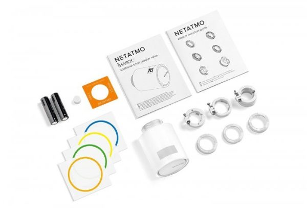 netatmo-smart-radiator-valves