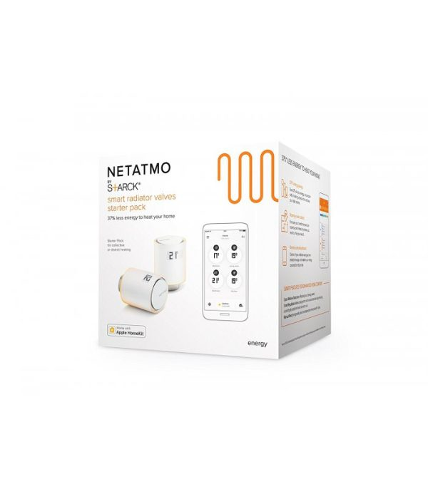 netatmo-smart-radiator-valves-starter-pack