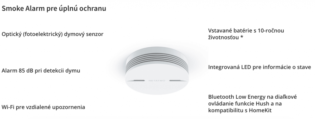 netatmo-smart-smoke-alarm