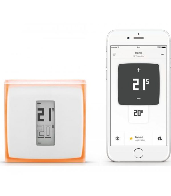 netatmo-smart-thermostat