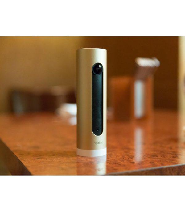 netatmo-welcome-kamera-s-rozpoznavanim-tvare