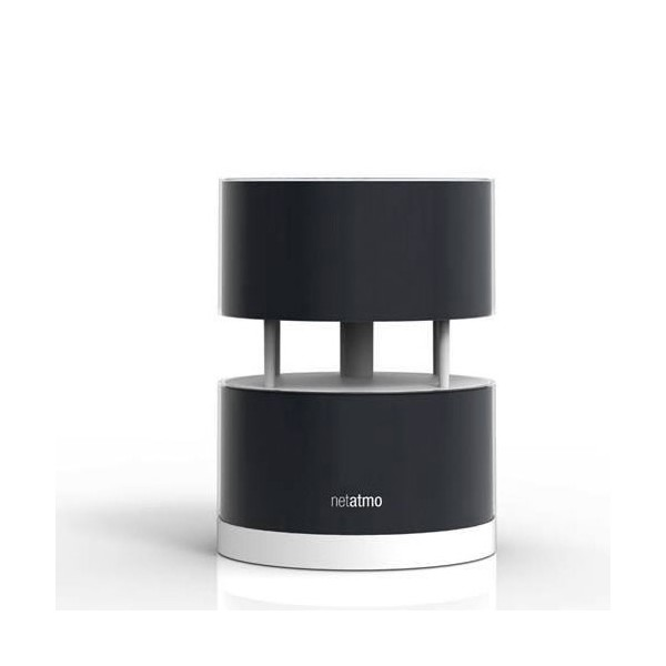 netatmo-wind-gauge