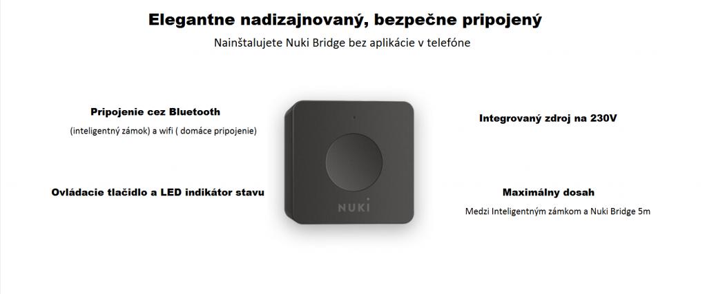 nuki-nuki-bridge