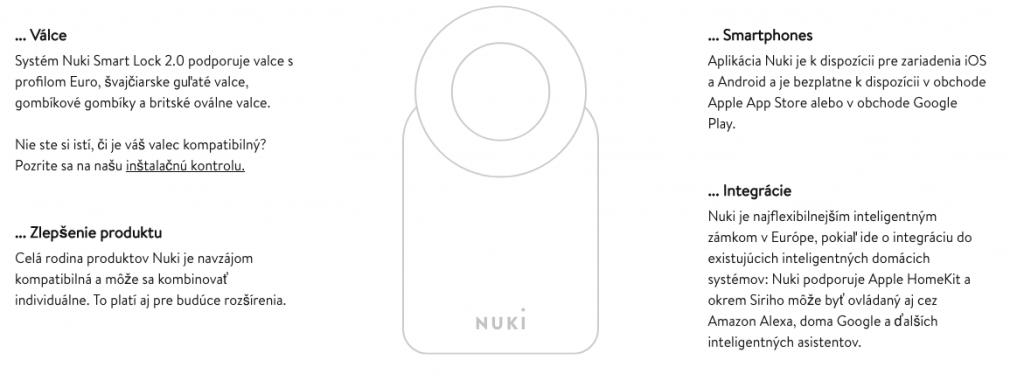 nuki-nuki-smart-lock-20