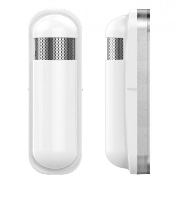 philio-2-v-1-senzor-teploty-a-vlhkosti