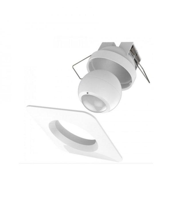 philio-psp05-b-vonkajsi-pohybovy-senzor