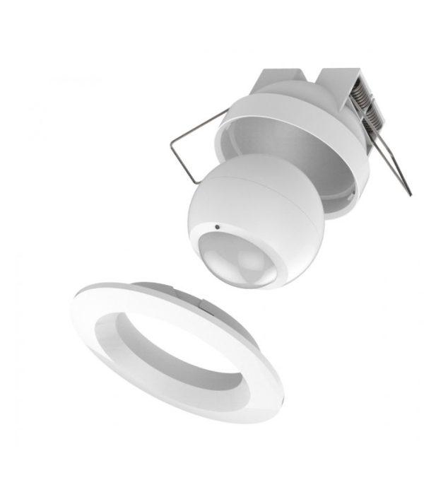 philio-psp05-c-vonkajsi-pohybovy-senzor