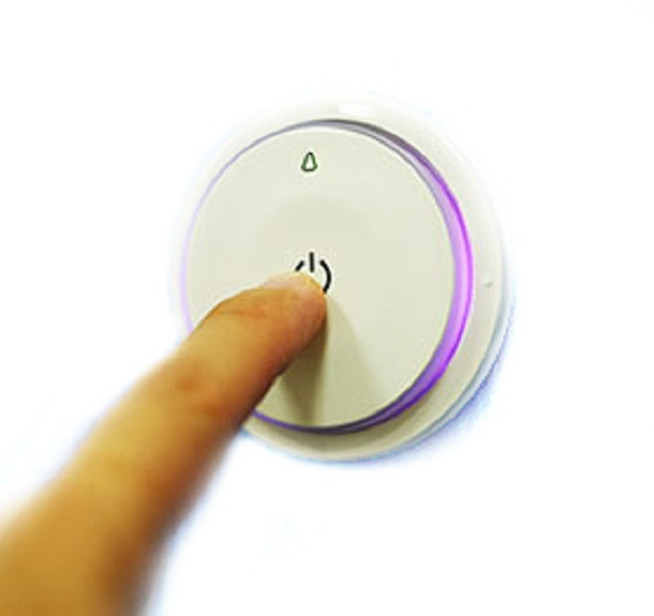 philio-smart-colour-button-3