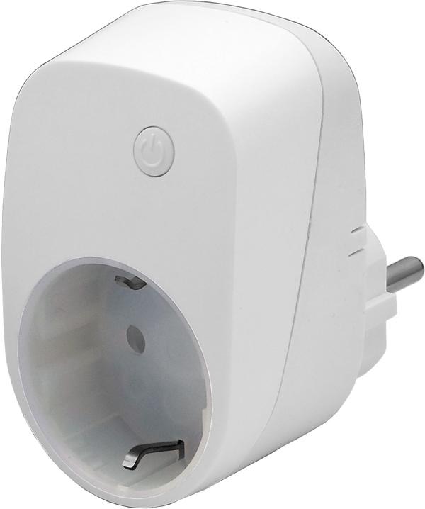 philio-smart-plug