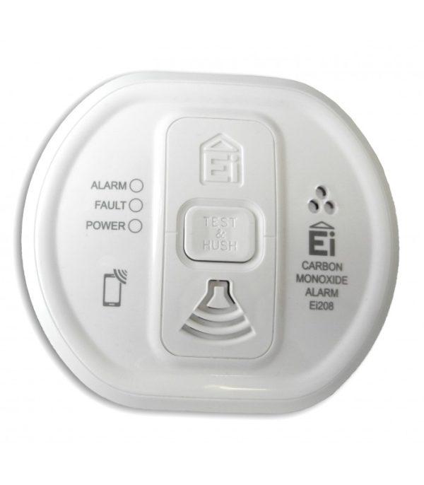 popp-co-detektor