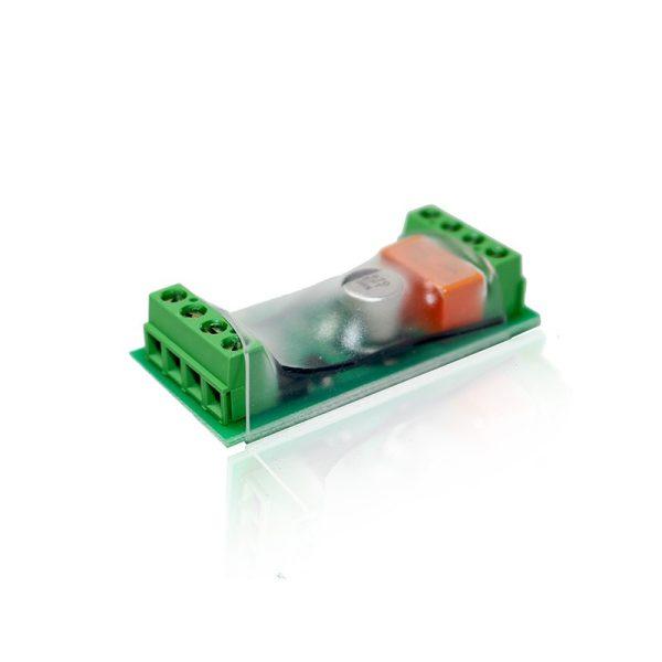 Popp Elektronický ovládací modul na dvere