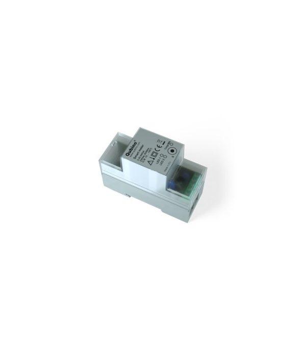 qubino-smart-meter-1-phase
