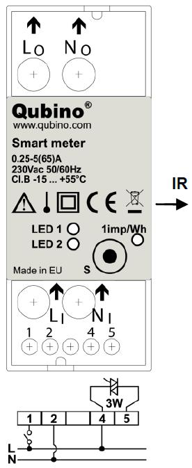 qubino-smart-meter-1-phase-3
