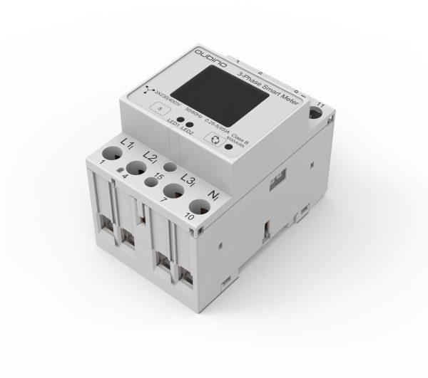 qubino-smart-meter-3-phase