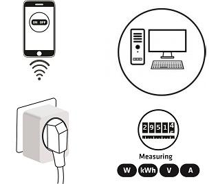 qubino-smart-plug-16a